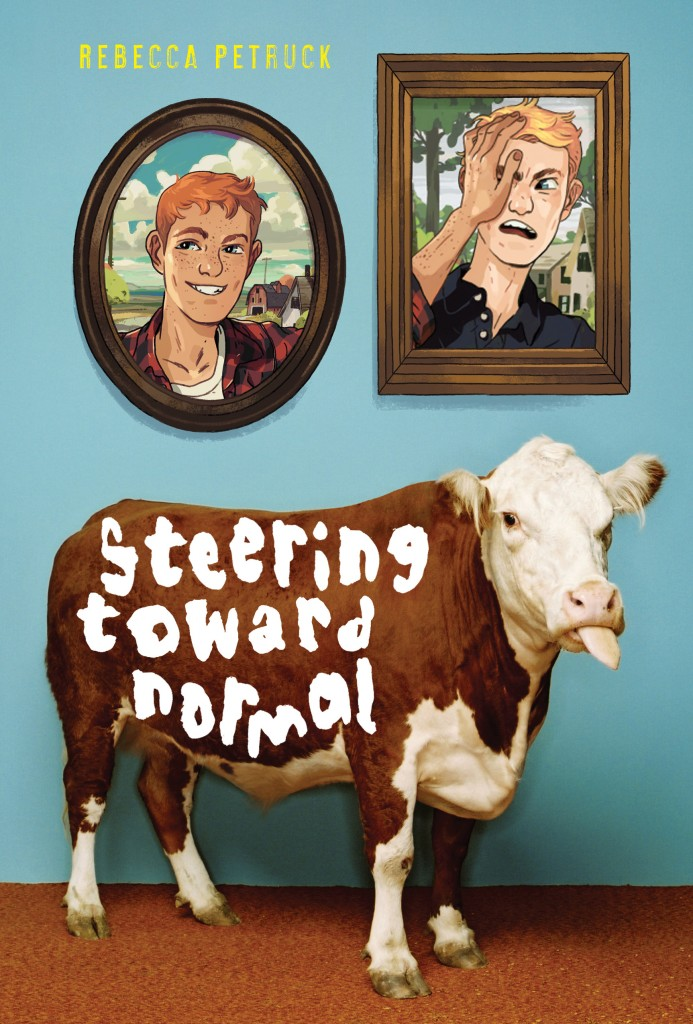 SteeringTowardNormal_FinalCover