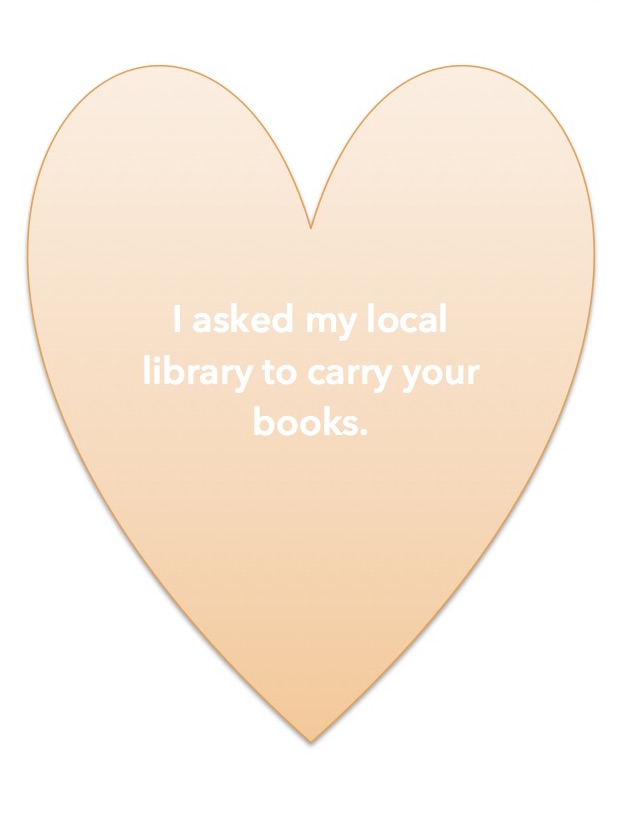 valentines for authors 4