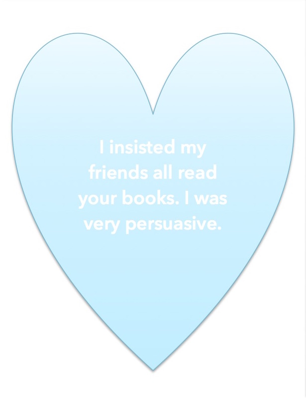 valentines for authors3