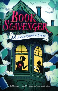 BookScavengerCVR (1)