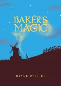 Bakers_Magic