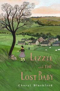 LizzieandtheLostBaby_hres-2