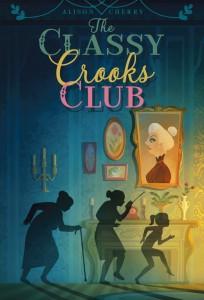 ClassyCrooksClub_jkt